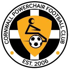 Cornwall PFC
