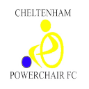Cheltenham PFC (Yellows) Logo