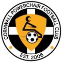 Cornwall PFC Logo