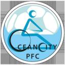 Ocean City PFC Logo